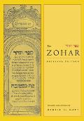 Zohar #02: The Zohar