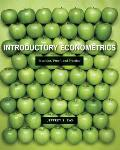 Introductory Econometrics: Intuition, Proof, and Practice (11 Edition)