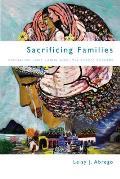 Sacrificing Families: Navigating...