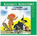 Kintaros Adventures & Other Japanese Ch
