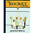 Rocket Book