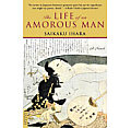Life of an Amorous Man