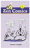 Zen Comics