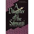 Daughter of Samurai (P) Daughter of Samurai (P)
