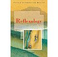 Reflexology Tuttle Alternative Health
