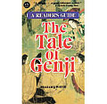 Tale Of Genji A Readers Guide