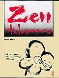 Zen Telegrams