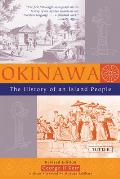 Okinawa The History Of An Island People