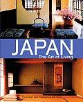 Japan The Art Of Living