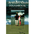 Healthy Family Handbook Natural Remedies