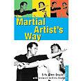 Martial Artists Way