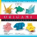 Origami Extravaganza! with Other