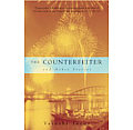 Counterfeiter & Other Stories