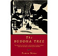 The Buddha Tree (Tuttle Classics) Cover