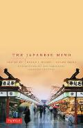 Japanese Mind Understanding Contemporary Japanese Culture