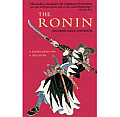 Ronin A Novel Based On A Zen Myth