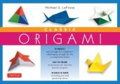 Classic Origami with Other