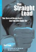 The Jeet Kune Do Straight Lead