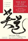 Way of the Champion (06 Edition)