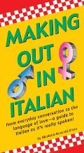 Making Out in Italian (Making Out)