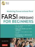 Farsi Persian for Beginners...