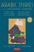 Arabic Stories for Language...