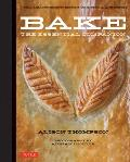 Bake The Essential Companion