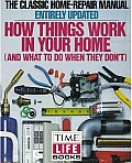How Things Work In Your Home & What To D