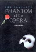 Complete Phantom Of The Opera