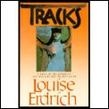 Tracks Cover