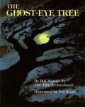 The Ghost-Eye Tree||||Ghost-Eye Tree