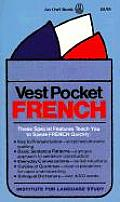 Vest Pocket French