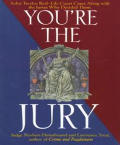 Youre The Jury Solve Twelve Real Life