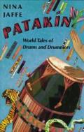 Patakin World Tales Of Drums & Drumm