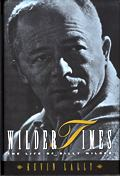 Wilder Times: The Life of Billy Wilder