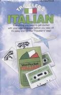 Travelers Italian Everything You Need T