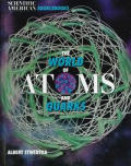 World Of Atoms & Quarks