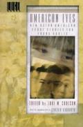American Eyes New Asian American Short