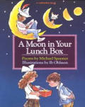 Moon In Your Lunch Box