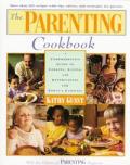 Parenting Cookbook