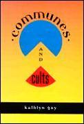 Communes & Cults
