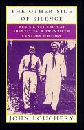 Other Side Of Silence Mens Lives & Gay I