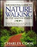 Essential Guide To Nature Walking In Us