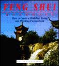 Feng Shui Handbook: How to Create a Healthier Living and Working Environment (Henry Holt Reference Book)