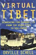 Virtual Tibet Searching For Shangri La