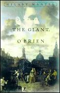 Giant Obrien