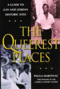 Queerest Places A National Guide To Gay & Lesb