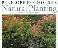 Penelope Hobhouses Natural Planting