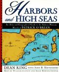 Harbors & High Seas Patrick Obrian