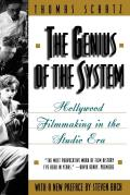 Genius Of The System Hollywood Filmmakin
